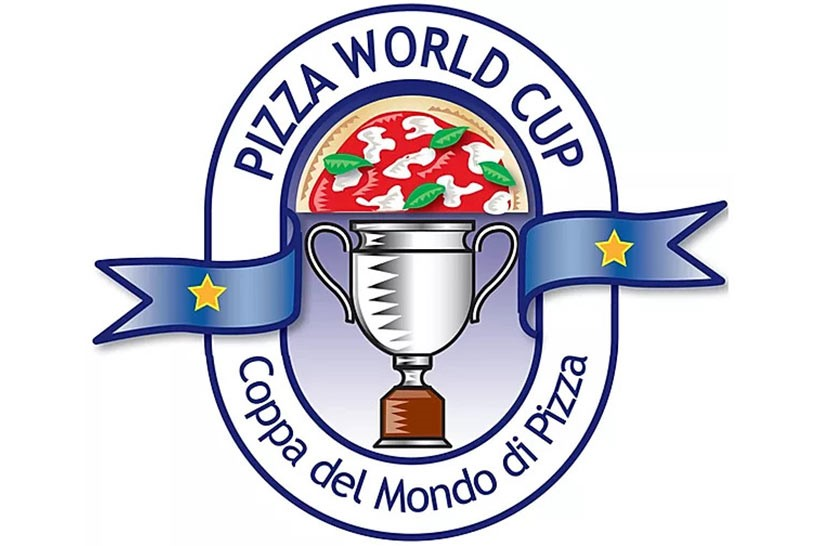 Pizza World Cup 2017